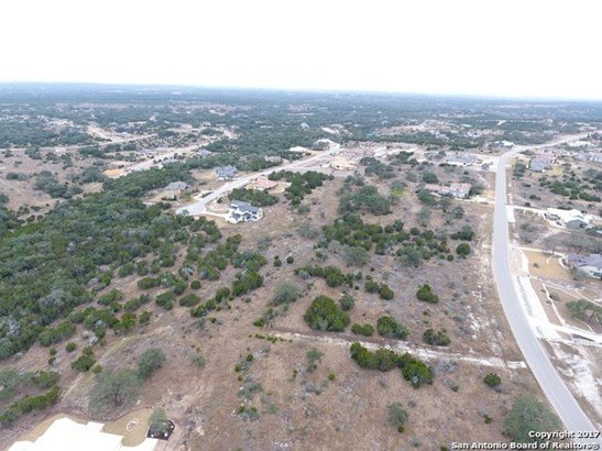 5941 Keller Rdg, New Braunfels, TX - USA (photo 5)