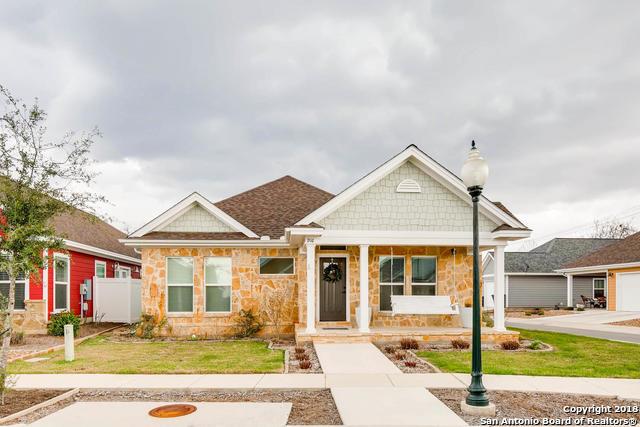 916 Hudson Ln, New Braunfels, TX - USA (photo 1)