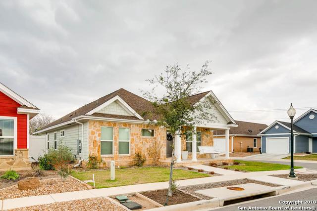 916 Hudson Ln, New Braunfels, TX - USA (photo 3)