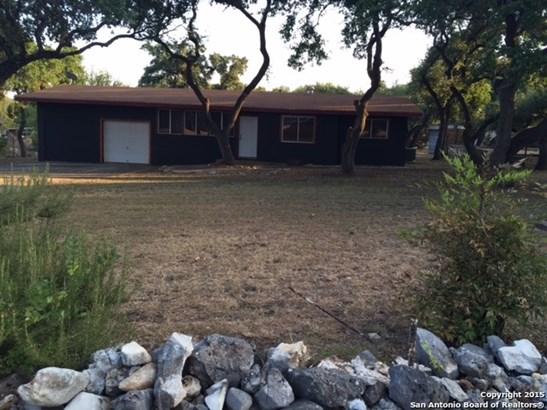 8932 Easy St, Garden Ridge, TX - USA (photo 1)