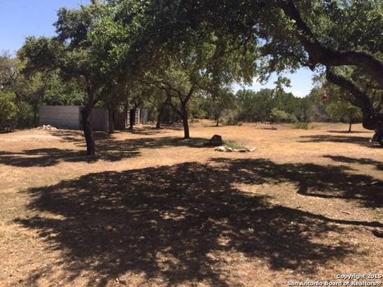 8932 Easy St, Garden Ridge, TX - USA (photo 3)