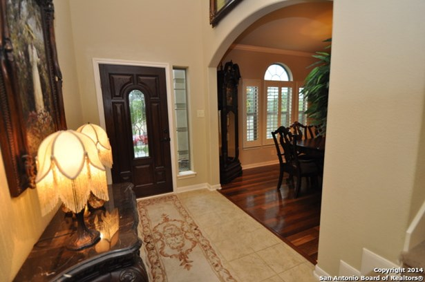 8930 Breanna Oaks, San Antonio, TX - USA (photo 3)