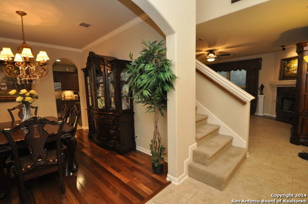 8930 Breanna Oaks, San Antonio, TX - USA (photo 4)