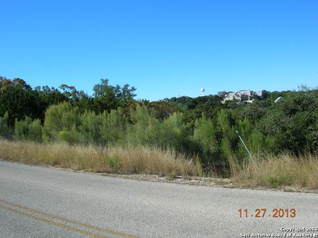 3324 Comal Springs, Canyon Lake, TX - USA (photo 3)
