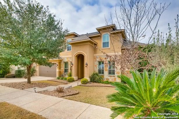 127 Evans Oak Ln, San Antonio, TX - USA (photo 1)