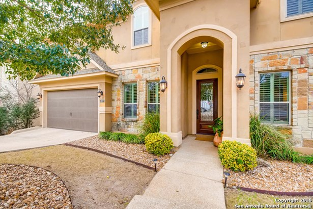 127 Evans Oak Ln, San Antonio, TX - USA (photo 2)
