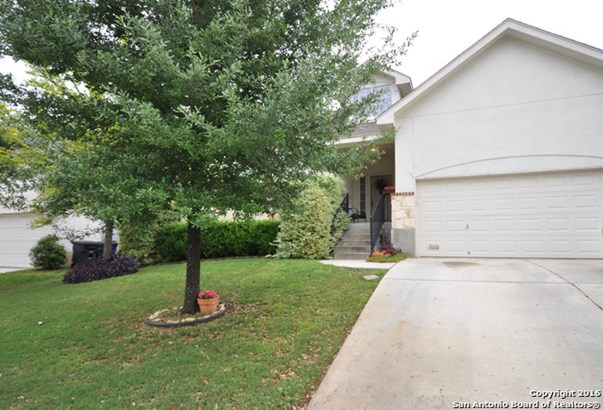 776 San Luis, New Braunfels, TX - USA (photo 1)