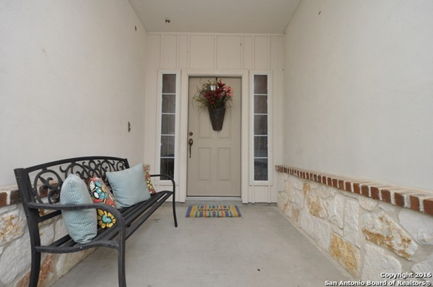 776 San Luis, New Braunfels, TX - USA (photo 2)