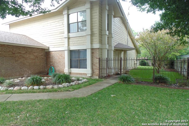 6811 Country Dawn, San Antonio, TX - USA (photo 1)