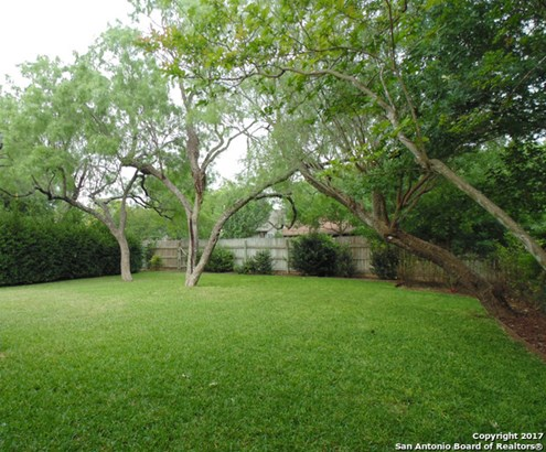 6811 Country Dawn, San Antonio, TX - USA (photo 3)