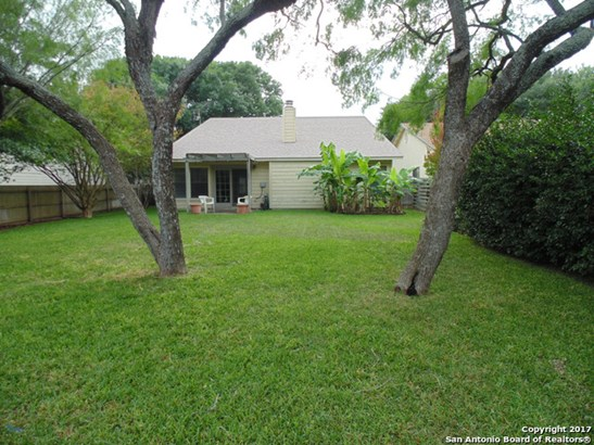6811 Country Dawn, San Antonio, TX - USA (photo 4)