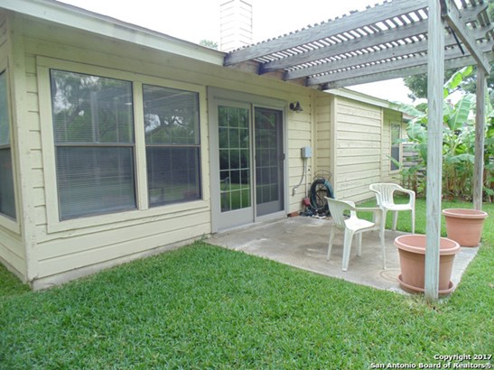 6811 Country Dawn, San Antonio, TX - USA (photo 5)
