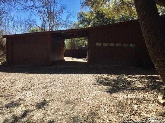 413 Rambling Dr, Canyon Lake, TX - USA (photo 3)