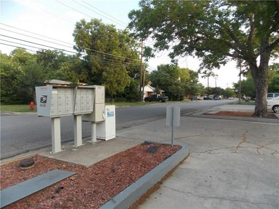 208 Veterans Ave #104, Copperas Cove, TX - USA (photo 1)