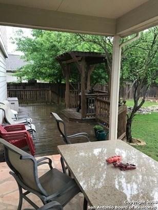 1000 Oak Ridge, Schertz, TX - USA (photo 2)