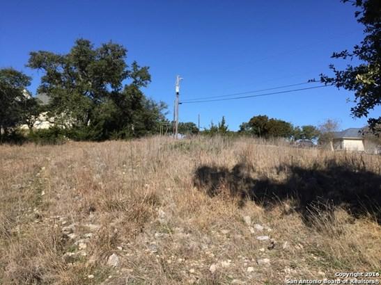 Preakness Pass, Bulverde, TX - USA (photo 3)