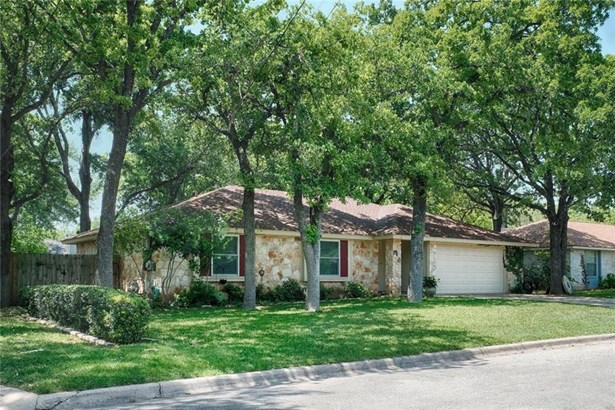 3304 Primrose Trl, Georgetown, TX - USA (photo 1)