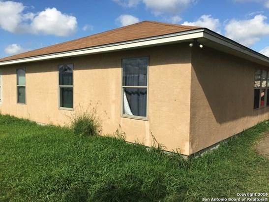 7902 New World Dr, San Antonio, TX - USA (photo 4)