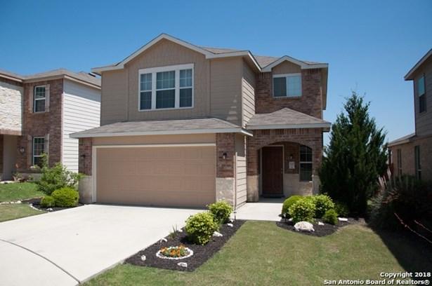 24210 N Flagstone Cv, San Antonio, TX - USA (photo 1)