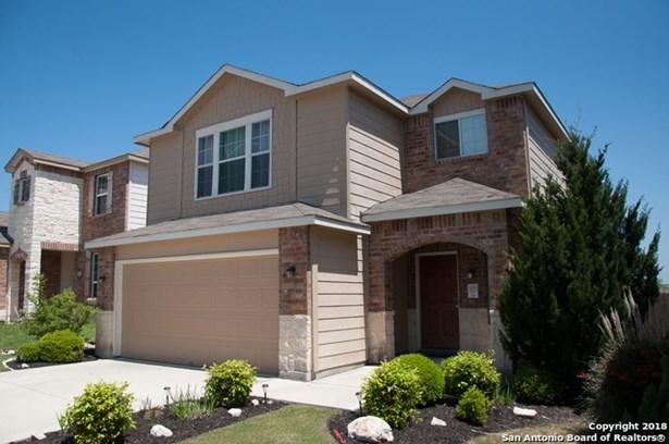 24210 N Flagstone Cv, San Antonio, TX - USA (photo 2)