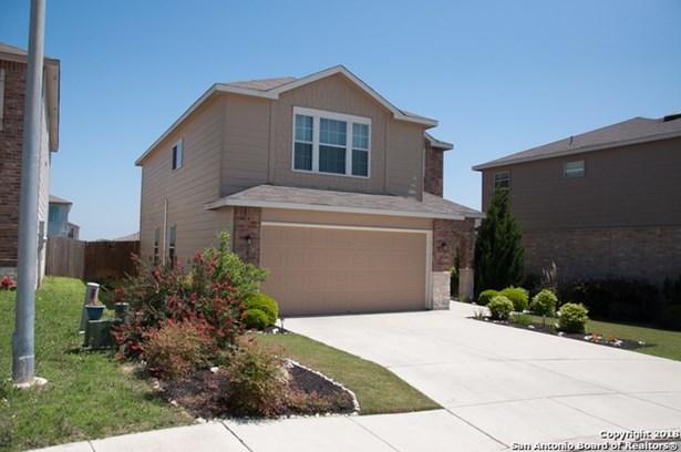 24210 N Flagstone Cv, San Antonio, TX - USA (photo 3)