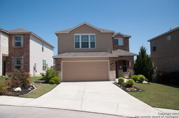 24210 N Flagstone Cv, San Antonio, TX - USA (photo 4)