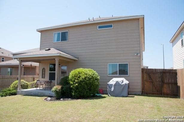 24210 N Flagstone Cv, San Antonio, TX - USA (photo 5)