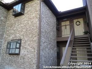 10955 Wurzbach Rd, San Antonio, TX - USA (photo 1)