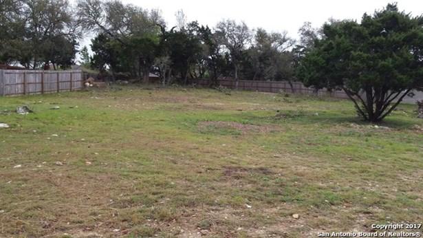 4311 Manitou Bay, San Antonio, TX - USA (photo 2)