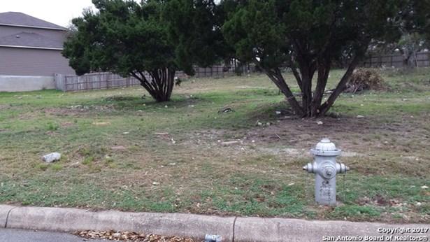 4311 Manitou Bay, San Antonio, TX - USA (photo 4)