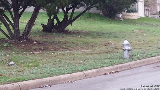 4311 Manitou Bay, San Antonio, TX - USA (photo 5)