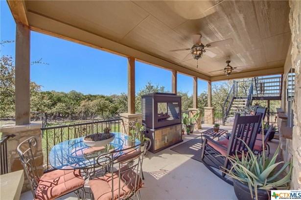310 Golden Eagle, Canyon Lake, TX - USA (photo 1)