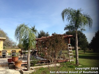 359 S Loop 1604 W, San Antonio, TX - USA (photo 2)