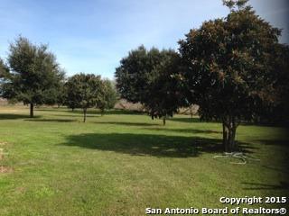 359 S Loop 1604 W, San Antonio, TX - USA (photo 3)
