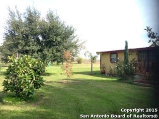 359 S Loop 1604 W, San Antonio, TX - USA (photo 4)