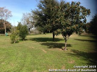 359 S Loop 1604 W, San Antonio, TX - USA (photo 5)