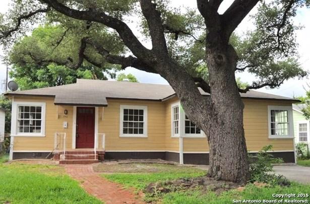 440 Shadwell Dr, San Antonio, TX - USA (photo 1)