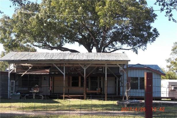 436 Hanging Oak Rd, Dale, TX - USA (photo 1)