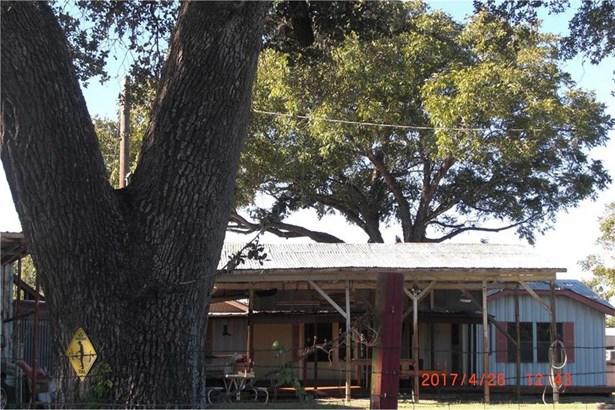 436 Hanging Oak Rd, Dale, TX - USA (photo 2)