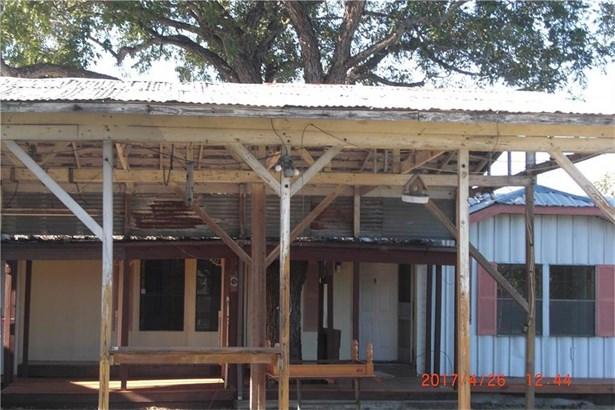436 Hanging Oak Rd, Dale, TX - USA (photo 3)
