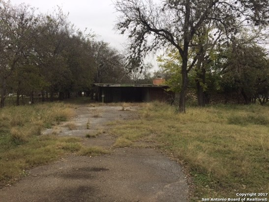 8530 Rochelle Rd, San Antonio, TX - USA (photo 3)
