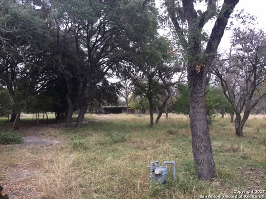 8530 Rochelle Rd, San Antonio, TX - USA (photo 4)