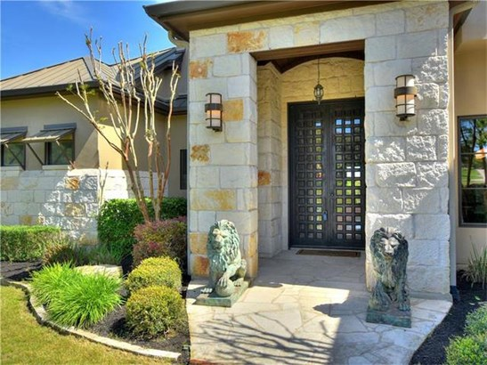 8725 Calera Dr, Austin, TX - USA (photo 4)