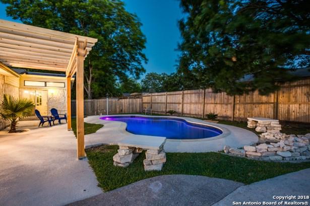 186 Tansyl Dr, San Antonio, TX - USA (photo 4)