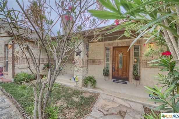 189 County Road 2750, Mico, TX - USA (photo 4)