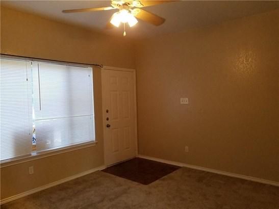 601 Nelray Blvd #2, Austin, TX - USA (photo 3)