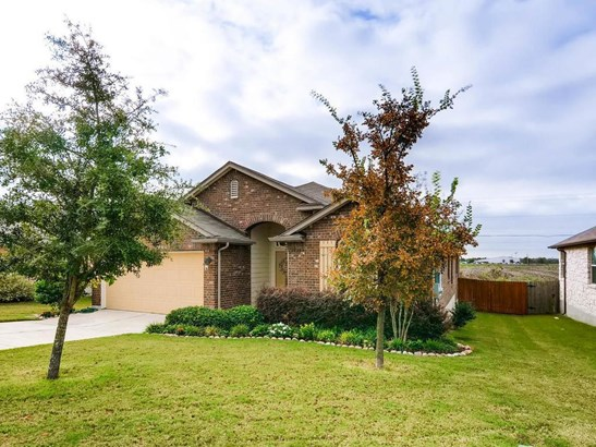 200 Sassafras St, Hutto, TX - USA (photo 3)