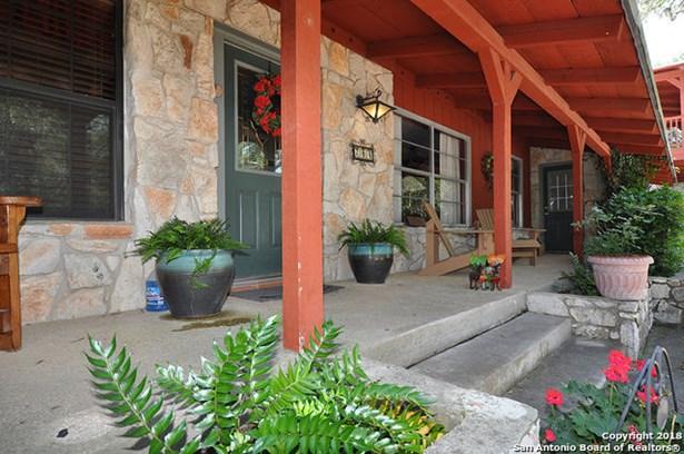 204 Meadowbrook Dr, San Antonio, TX - USA (photo 2)