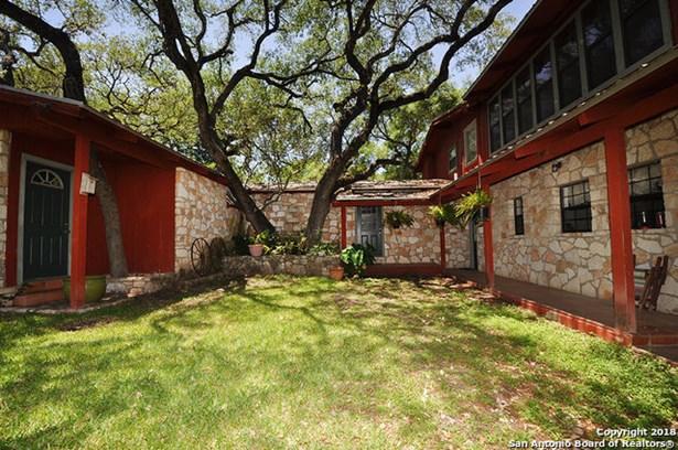 204 Meadowbrook Dr, San Antonio, TX - USA (photo 4)