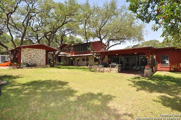 204 Meadowbrook Dr, San Antonio, TX - USA (photo 5)